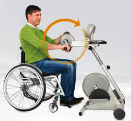 motomed_viva_arm-beintrainer_kleiner.png